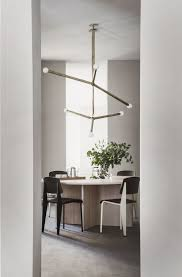 34 best office interiors images on pinterest office interiors
