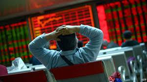 christmas pictures the economist world news politics economics business u0026 finance