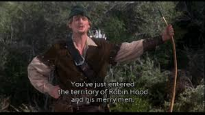 Men In Tights Meme - robin hood men in tights quote quote number 688284 picture quotes