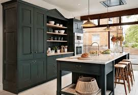 painting a kitchen island believable painting oak cabinets white tags painting kitchen
