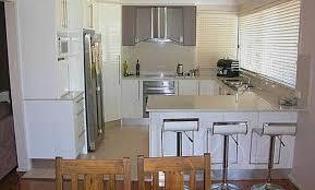 cuisine carrelage blanc cuisine carrelage noir et blanc pour decoration cuisine moderne