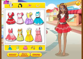 Ggg Com Room Makeover Games - summer in the city a free game on girlsgogames com