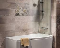 Trendy Bathroom Ideas 21 Beautiful Modern Bathroom Designs U0026 Ideas Worthminer
