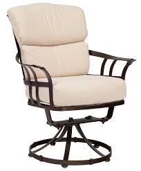 Woodard Patio Furniture Cushions - patio furniture