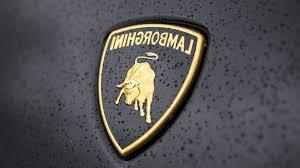 logo lamborghini hd lamborghini logo wallpaper hd 3d 27