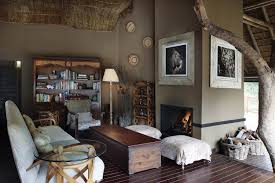 zulu camp spa at shambala luxurious magazine
