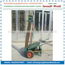 Wood Cutting Machines For Sale In South Africa by Wood Cutting Machine Price Wood Cutting Machine Price Suppliers