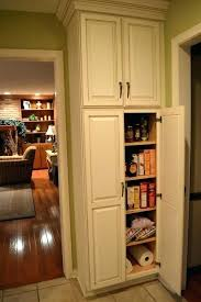 30 inch wide cabinet wide pantry cabinet inch wide pantry cabinet wide pantry cabinet