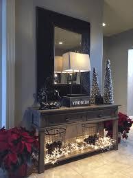 christmas lights decoration ideas for room classy crystal ball