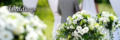 wedding flowers exeter exeter florist flowers exeter send flowers exeter flower delivery