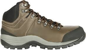 mens tan biker boots men u0027s boots u0026 outdoor shoes u0027s sporting goods