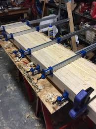 my paul sellers inspired workbench and woodworking journey work