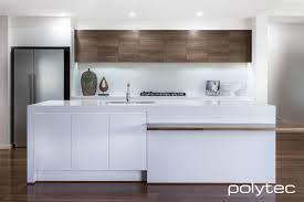 kitchen designers sydney kitchen direct australia kitchen renovations sydney slide 7