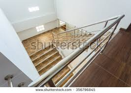 steel balustrade stock images royalty free images vectors