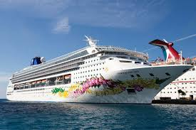 cruises the week of thanksgiving 2015 divascuisine