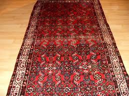 Antique Washed Rugs Antique Persian Hamadan Rug Matches Persian Bakhtiari Heriz
