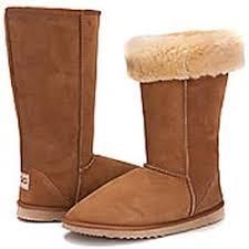 australian ugg boots shoe shops 1 20 capital court braeside