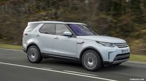 discovery land rover 2018 2018 land rover discovery color yulong white front three