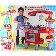 jeu de cuisine enfant ensemble table et chaises enfants pieds crayons de couleurs