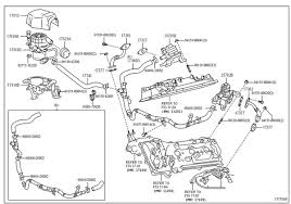 problems with toyota 4runner problems issues with the 2014 4runner page 3 toyota 4runner