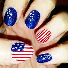 4th of july nail design happy 4th of july 2017 images quotes
