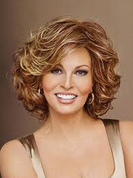 wigs for square faces latest medium length hairstyles for square faces wigs a square