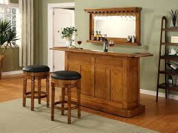 home bar decoration fantastic home bar decor dway me