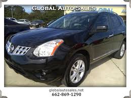 lexus cars for sale in aberdeen used cars for sale saltillo ms 38866 global auto sales