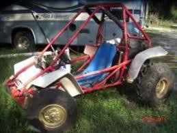 honda odyssey go cart cost to ship a honda fl 350 odyssey atv dune buggy go kart cart to