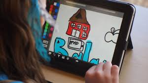 Chat Rooms For Kid Under 13 by We Were Wrong About Limiting Children U0027s Screen Time