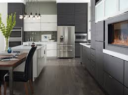 masterbrand cabinetry jl home projects