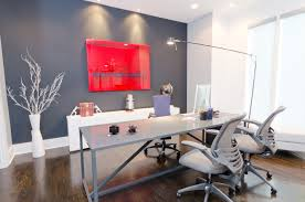 Home Design Fails Expert Advice Home Office Design Tips From Interior Designers
