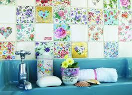 Colorful Bathroom Tile Best 25 Patchwork Tiles Ideas On Pinterest Moroccan Tiles