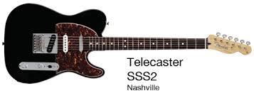 tele sss2 wiring kits nashville toneshapers