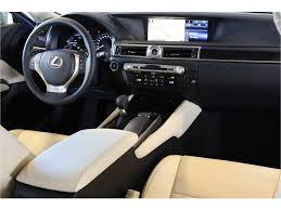 used lexus car for sale in nigeria used lexus gs f luxury line mark levinson sunroof leder for sale