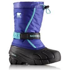 s boots uk sorel children s boots uk mount mercy
