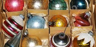 shop for antiques collectibles and unique items