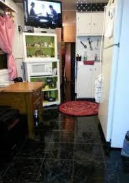 Tri Level Home Kitchen Design 1954 Pacemaker Tri Level Mobile Home Remodel