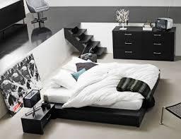 black bedroom furniture best 20 black distressed furniture ideas
