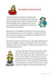 413 free esl tbl task based learning activities worksheets
