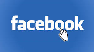 paediatric cancer families benefit from facebook conversations
