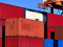 california cargo and shipping containers for sale bay area norcal
