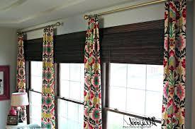 Curtain Rods Target Curtain Rods Target Curtain Rods White