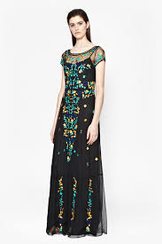 seychelles embroidered maxi dress endource