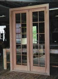 wood interior doors home depot home depot interior doors with glass photogiraffe me