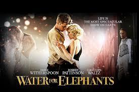 Water for Elephants (2011) Images?q=tbn:ANd9GcTGKEOnPFZWzSiiC3samBk-81uD-5tnQVDgRWWEj0QF_I-dMZhr0pgBNYgahA