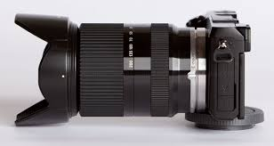 tamron black friday deals sony nex 7 and tamron 18 200mm f 3 5 6 3 di iii vc lens u2013 sample