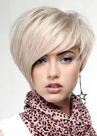 a symetrical haircuts short asymmetrical haircuts 2012 hairstyles 2015 hair colors