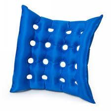 ikea sagosten air element for ekkore swing seat cushion insert