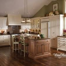 southern kitchen ideas inspiring pictures of terrific provincial kitchens design